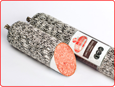 produce-atyashevo-boiledsmoked-1