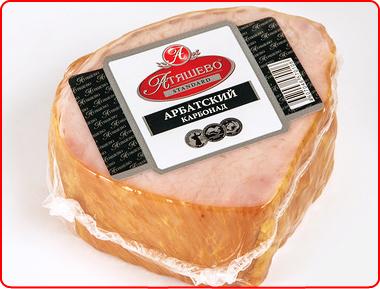 produce-atyashevo-delicatessen-1