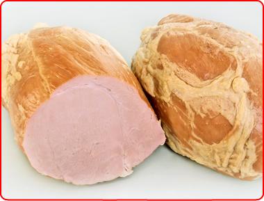 produce-atyashevo-delicatessen-4