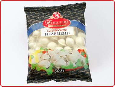 produce-atyashevo-frozen-2
