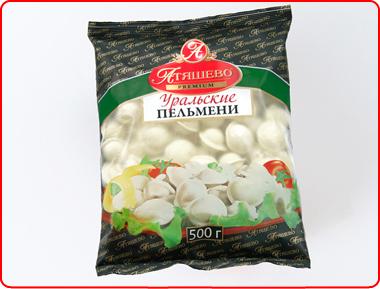 produce-atyashevo-frozen-3
