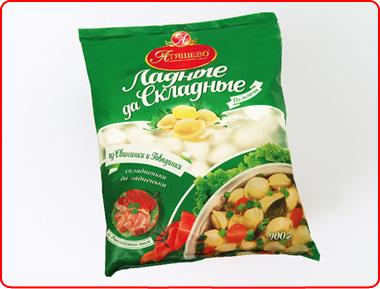 produce-atyashevo-frozen-4