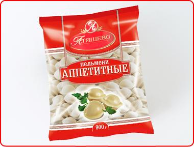 produce-atyashevo-frozen-5