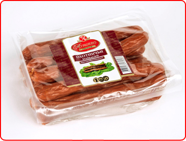 produce-atyashevo-halfsmoked-3