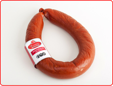 produce-atyashevo-halfsmoked-4