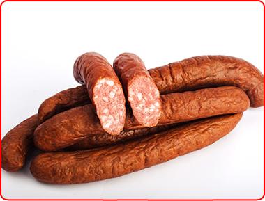 produce-atyashevo-halfsmoked-5