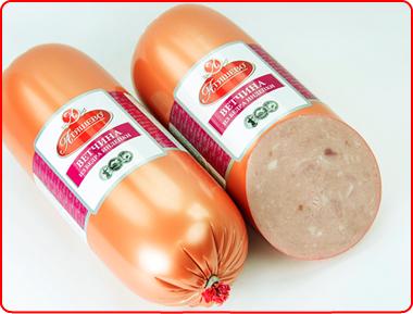 produce-atyashevo-ham-4
