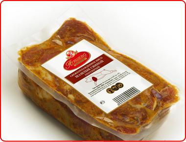 produce-atyashevo-semi-5