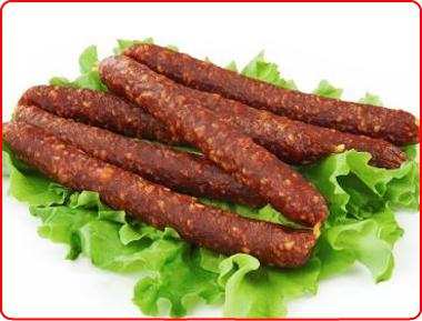 produce-atyashevo-smoked-2