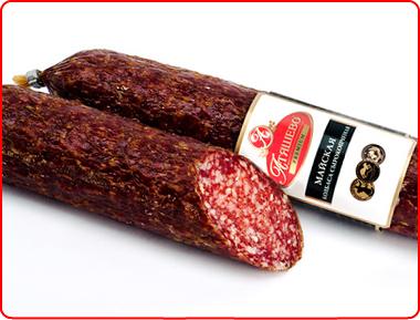 produce-atyashevo-smoked-6