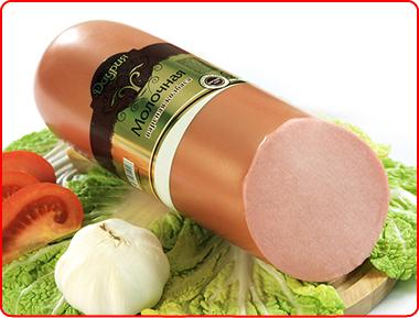 produce-dauriya-boiled-2