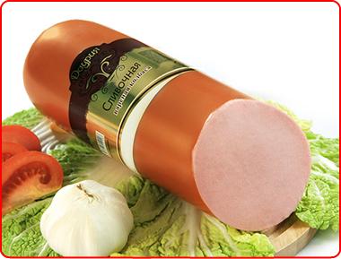 produce-dauriya-boiled-4