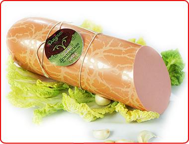produce-dauriya-boiled-6