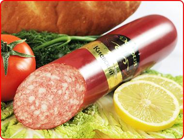 produce-dauriya-boiledsmoked-1