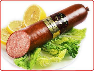 produce-dauriya-boiledsmoked-3