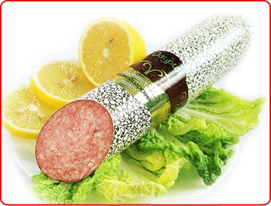 produce-dauriya-boiledsmoked-5