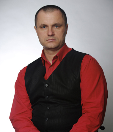 бирюков олег викторович: