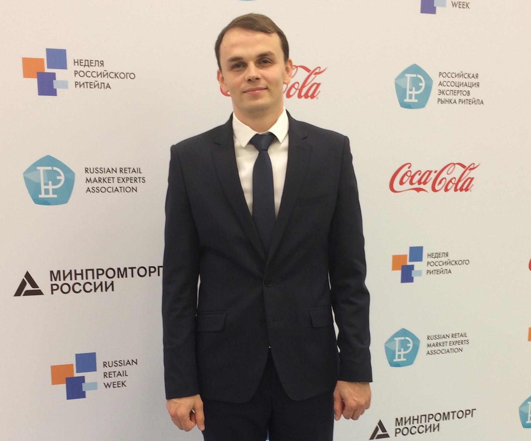 IMG_Kuznecov1