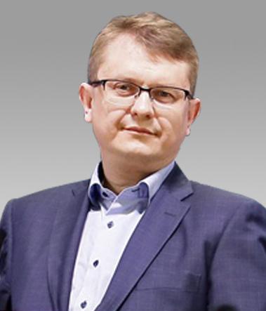 Иван Викторович Кемкин