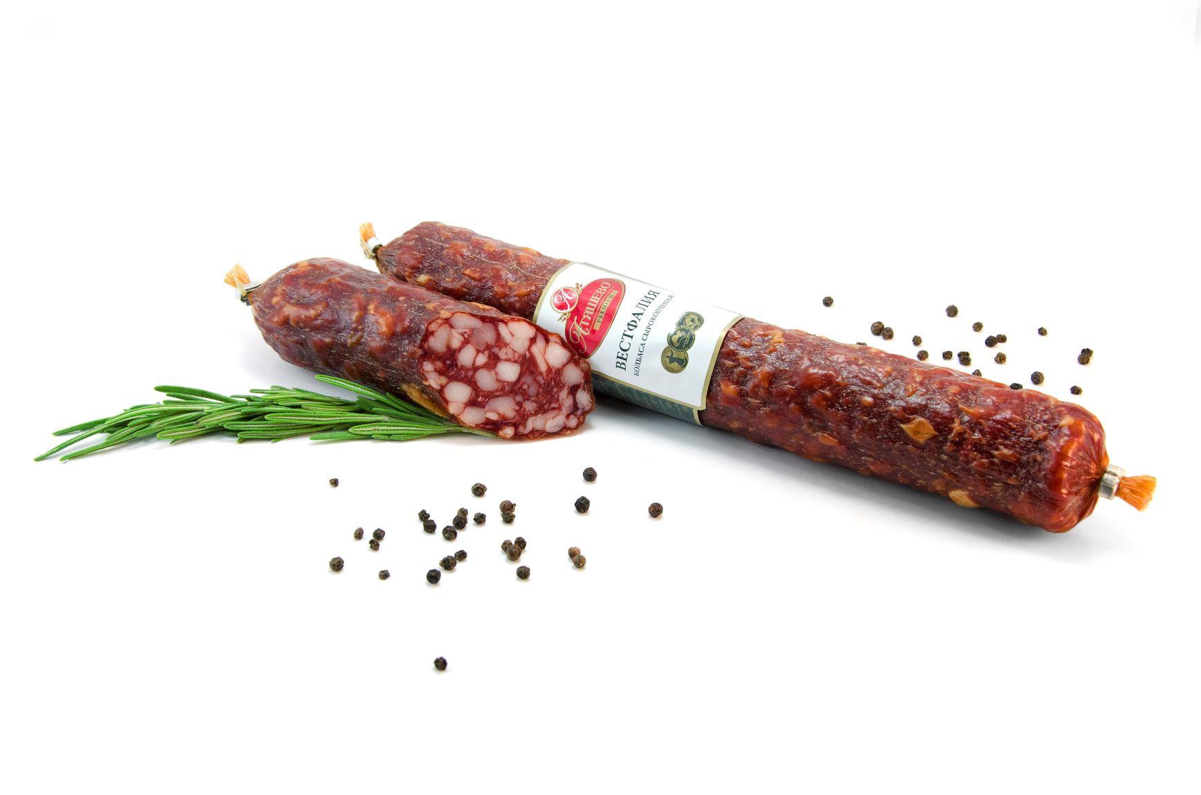 produce-atyashevo-smoked-5