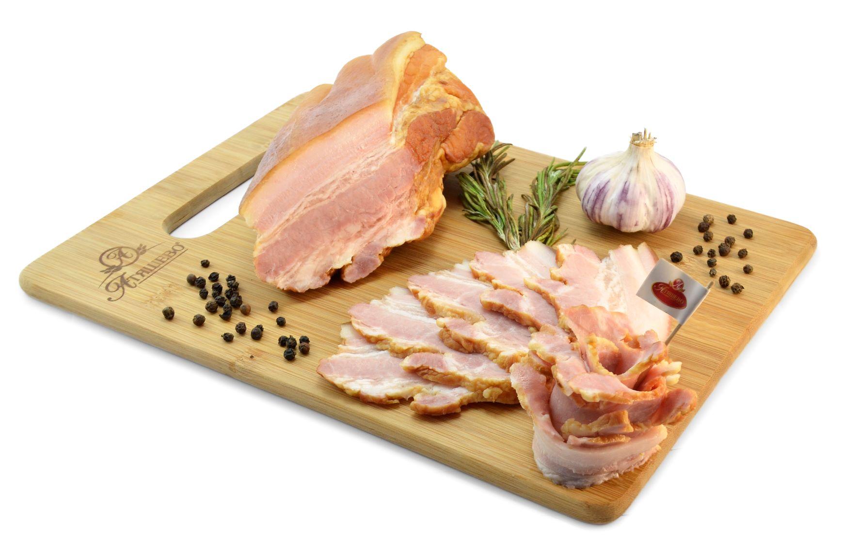 produce-atyashevo-delicatessen-2