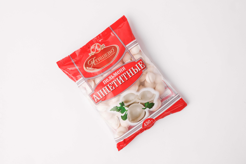 produce-atyashevo-frozen-1