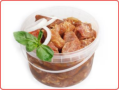 produce-dauriya-boiled-1