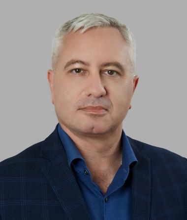 Денис Владимирович ИШУТКИН